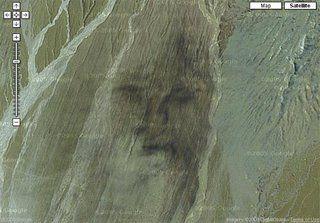 Google Jesus Illusion - http://www.moillusions.com/google-jesus-illusion/