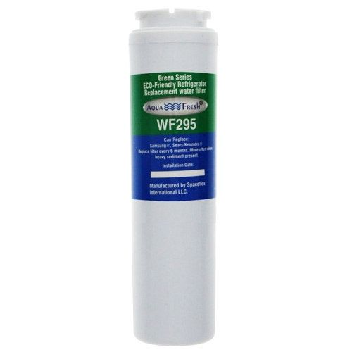 AquaFresh Replacement Water Filter for Maytag MSD2657HEQ Refrigerators