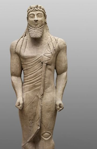 Best assyrian sumerian mesopotamian and egyptian