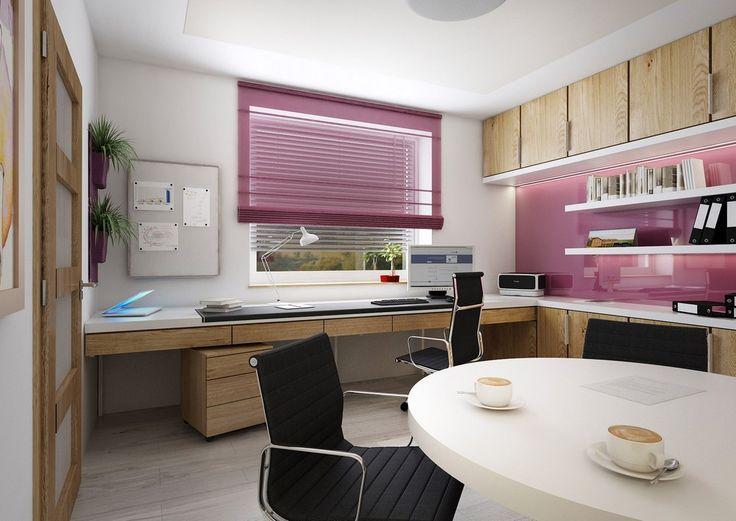 DesignATAK_19_home office