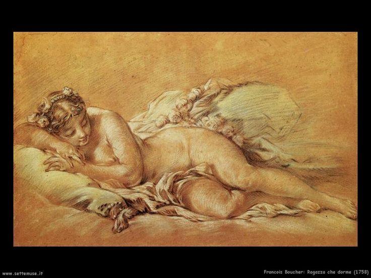 francois_boucher_037_ragazza_che_dorme_1758.jpg (1024×768)