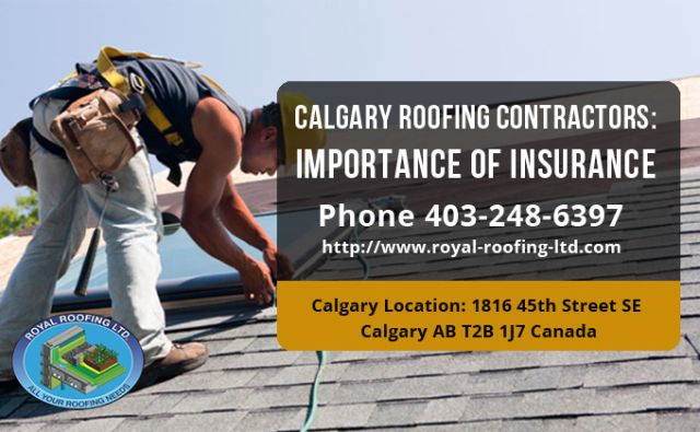 calgary-roofing-contractor
