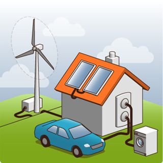 2014 Smart Grid Round-Up Market Size, Share, Strategies, Trends, Application, Forecast, Industry Analysis, Research, Report. Get more info @ http://www.bigmarketresearch.com/smart-grid-round-up-2014-market   > Big Market Research, The newsletter provides update on the global developments related to smart grid deployment across the globe during the year 2014.