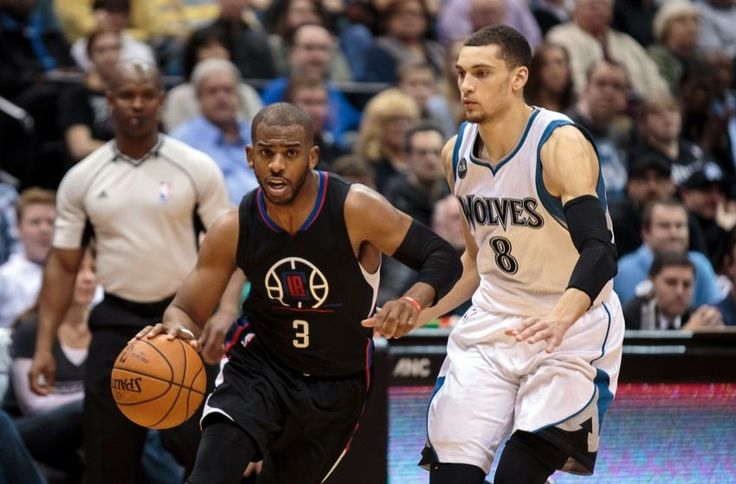 #Timberwolves_live_stream Minnesota Timberwolves Live Stream all NBA Basketball games online in HD for free. We offer Multiple links to stream NBA and NCAA Basketball Live online. http://nbastream.tv/timberwolves-live/