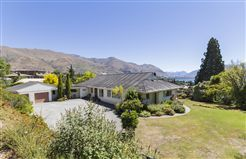 101 McDougall Street | Queenstown District | New Zealand | Luxury Property Selection