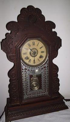 Reparação Restauro Relógios Antigos Lisboa