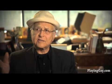 Norman Lear On Richard Nixon And 'All In The Family'