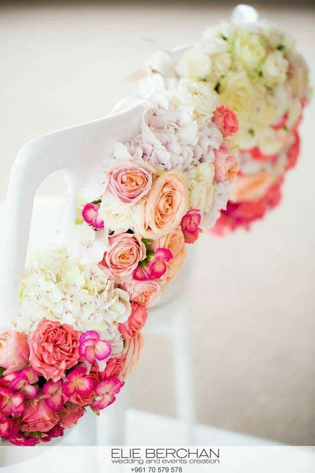 212 best lebanese weddings style images on pinterest style netherlands wedding at finley floral chair decor anouschka rokebrand photography junglespirit Images
