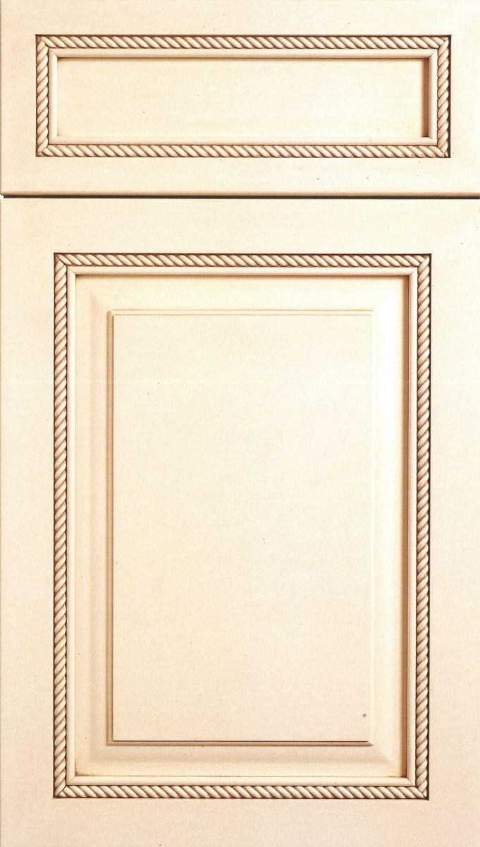Best 25 Custom Cabinet Doors Ideas On Pinterest Custom Cabinets