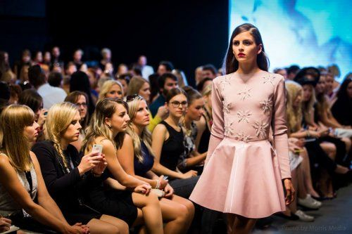 Prague Fashion Weekend is back!