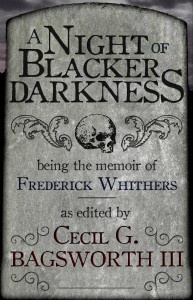 32 best books worth reading images on pinterest books reading and a night of blacker darkness this book is a genre mixer but a very entertaining fandeluxe Gallery