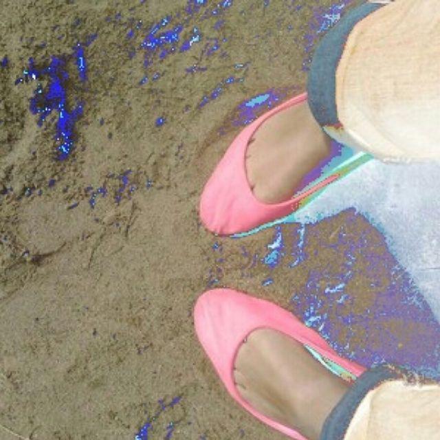 Kolor, fashion