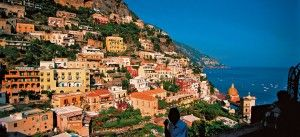 Travel Italy.  Naples, Italy: Naples Italy, Bucket List, Favorite Places, Dream, Places I D, Visit, Travel, Ive