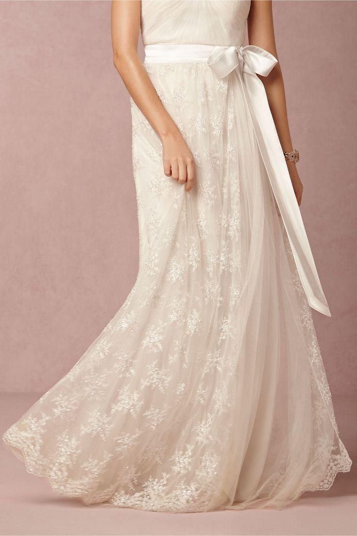 20 best wedding dress images on Pinterest | Wedding frocks, Short ...