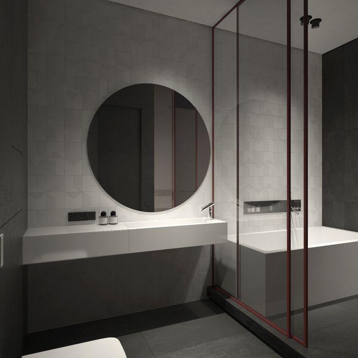MT28 by KDVA Architects (11)