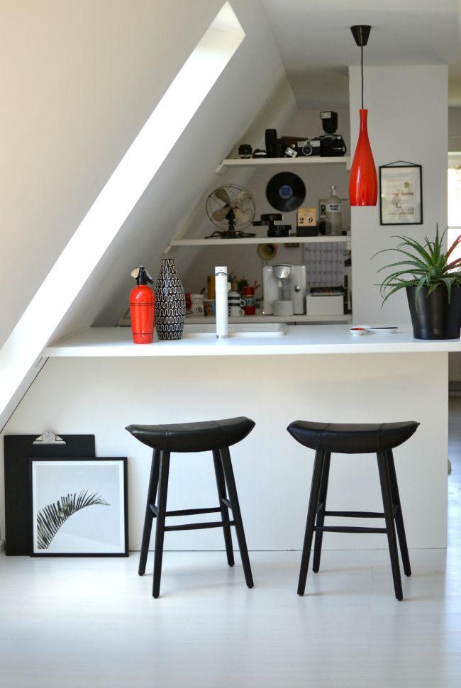 httpwwwlookpimpyourroomcom201605gestatten - Einfache Dekoration Und Mobel Interview Mit David Geckeler