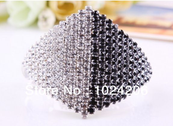 Find More Hair Jewelry Information about women fashion hair accessories hairpin Imitation diamond free shipping Korean fashion hair jewelry hairpins hair jewelry,High Quality Hair Jewelry from XJD Store on Aliexpress.com