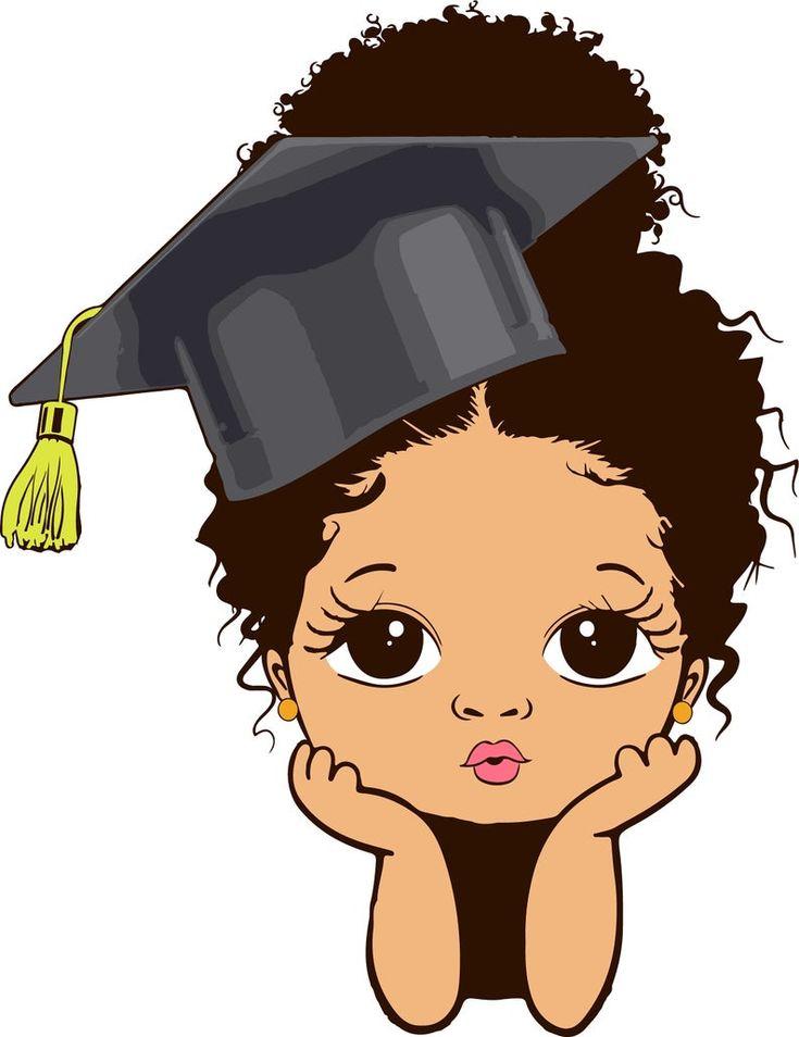 Download Peekaboo girl Bundle, princess svg, Cute black African ...