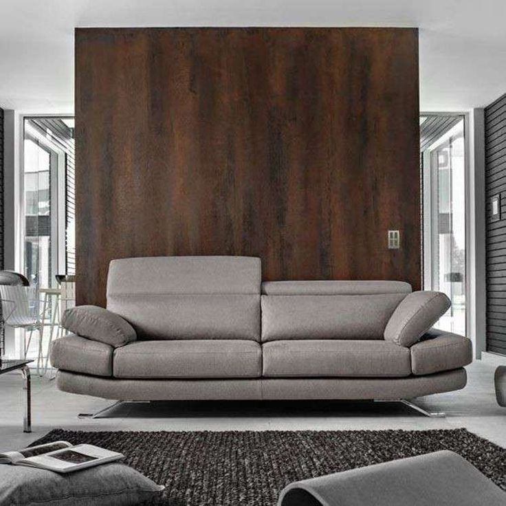 poltronesof prezzi 2016 maison sofa home decor