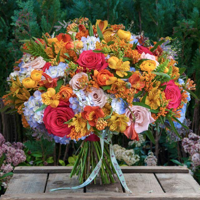 Image 1 Flowers Delivered Luxury Flowers Beautiful Flower Arrangements