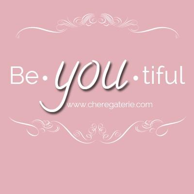 Be YOU tiful !! xxoo  CG Nail Salon Regina
