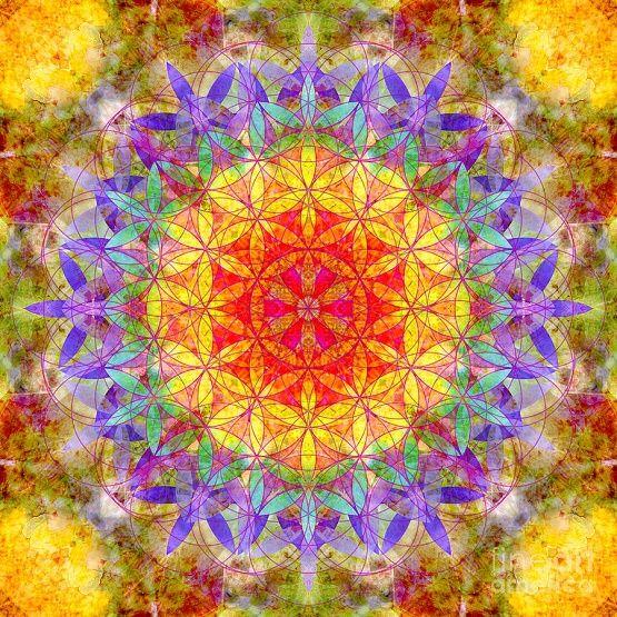 flower-of-life-rainbow-mandala-susan-bloom.jpg