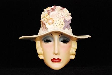 Fieldings Auctioneers   Fine Art, Antiques & Collectables   Stourbridge, West Midlands   Lots