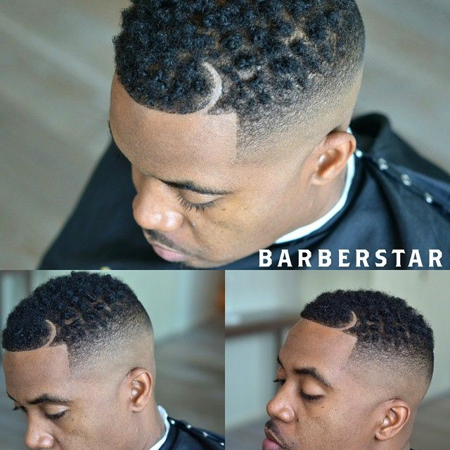109 best images about male hair styles on pinterest