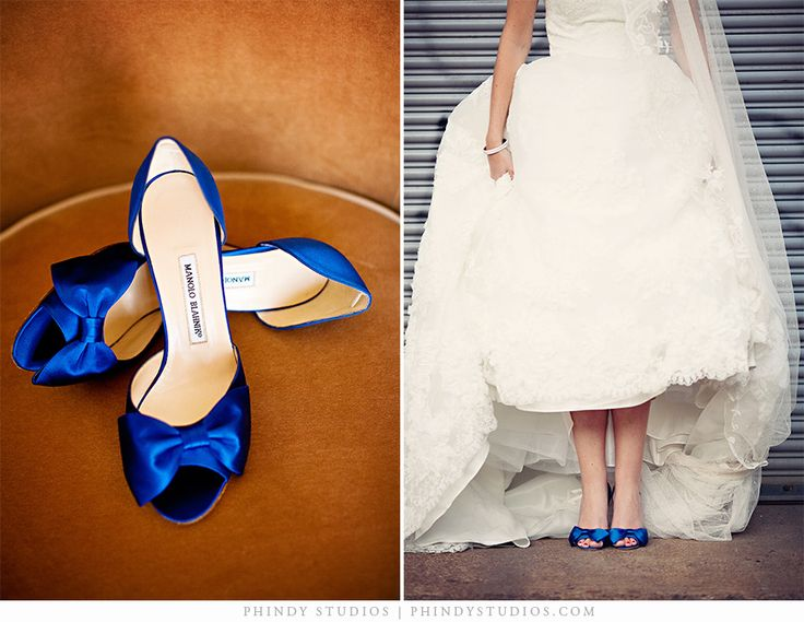 Trendy Wedding, blog idées et inspirations mariage ♥ French Wedding Blog: accessoires