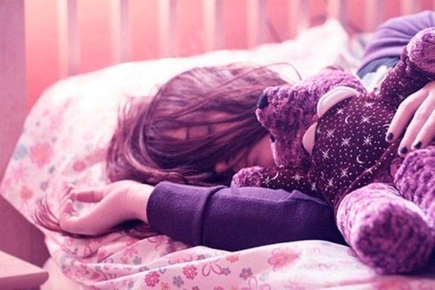 bem-sucedidas-dormir-10