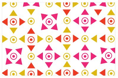 If It's Hip, It's Here: Herman Miller Thanks Fellow Design Lovers With 10 Free Fun Wallpaper Downloads.