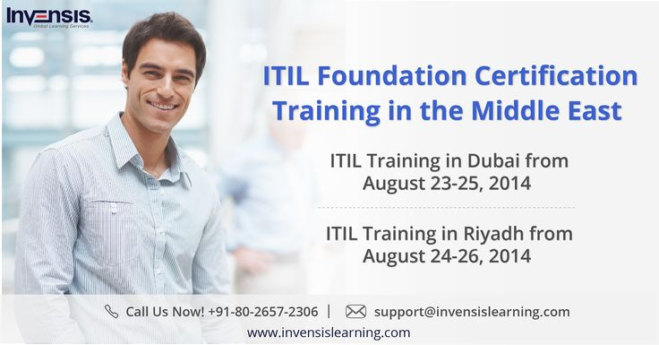 itil foundation practice exam pdf