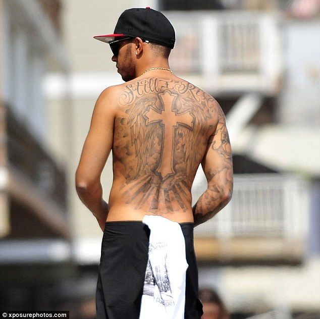 17 best images about snapbacks tattoos on pinterest for Tattoo la jolla