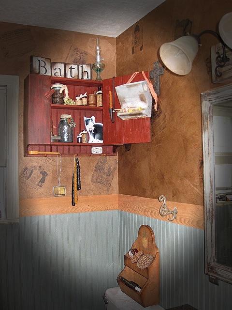 17 best images about paper walls on pinterest brown paper bags colored paper and paper walls - Brown paper bag walls ...