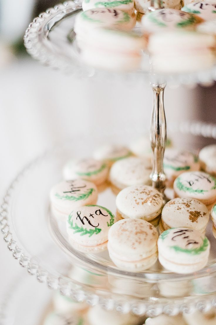 75+ best Wedding Favors images by One + Only Paper | Custom Wedding ...