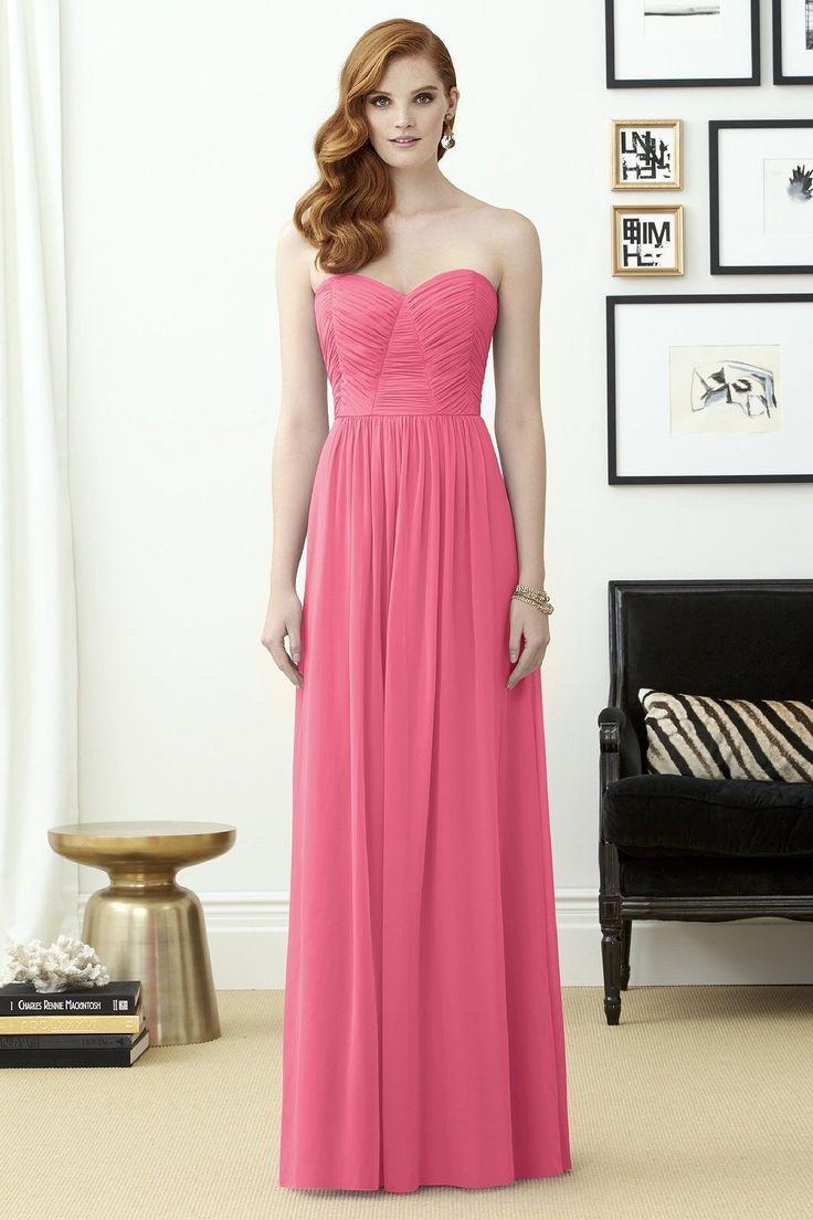 Vistoso Moss Green Bridesmaid Dresses Imagen - Colección de Vestidos ...