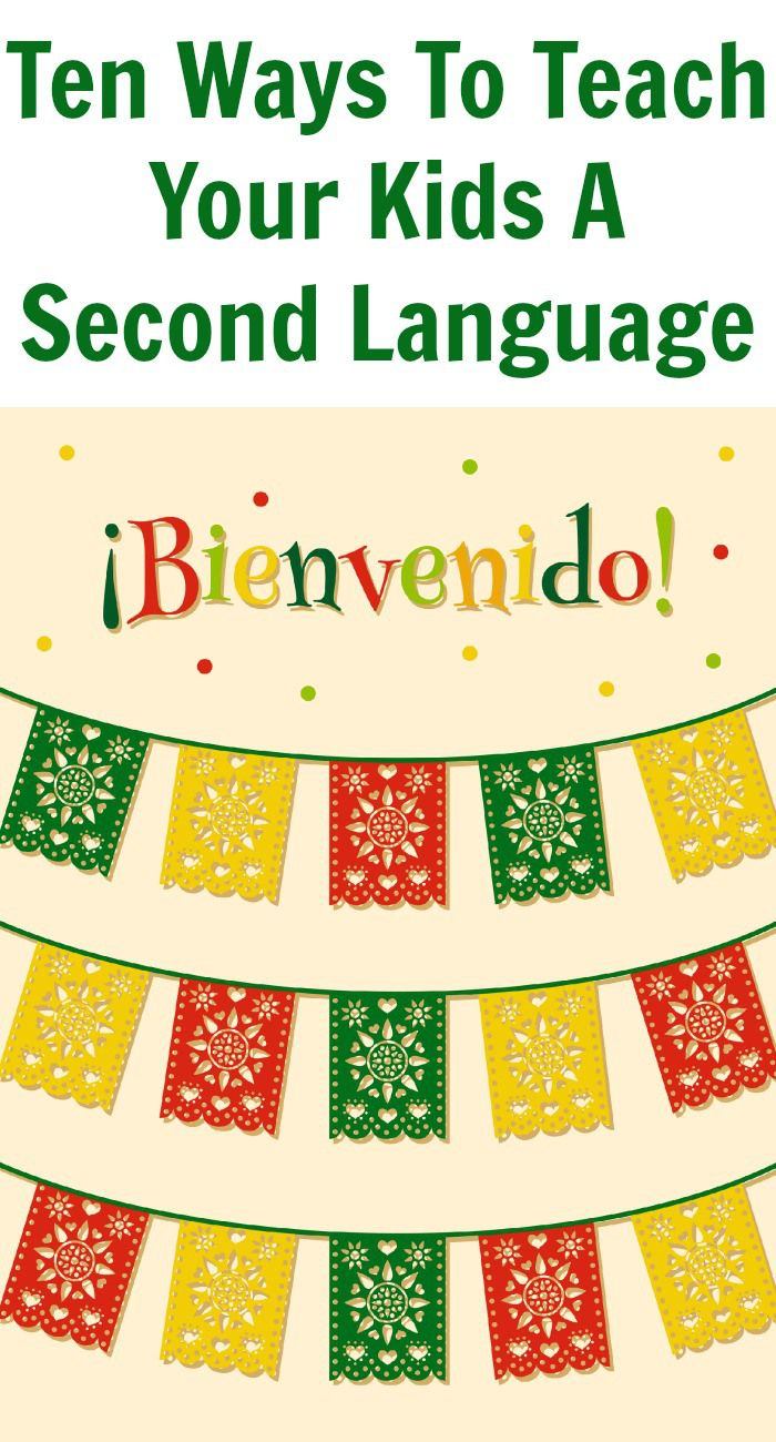 learn a second language They learn a language for another reason such as personal interest in the language (perhaps even become fluent in it)  as a second, translation is.