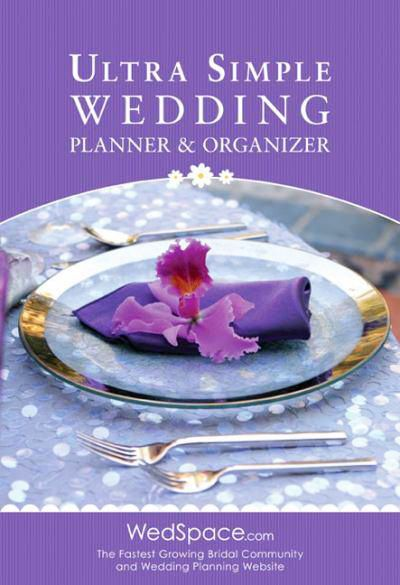 wedding planner organizer 17 best images about wedding book covers on 30042