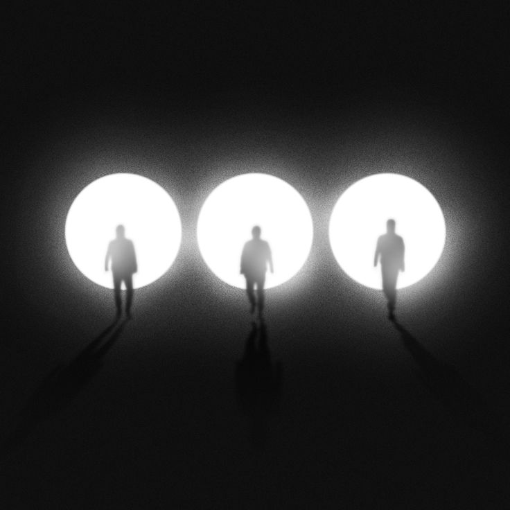 walldes-download.com | Swedish House Mafia Picture Wallpaper