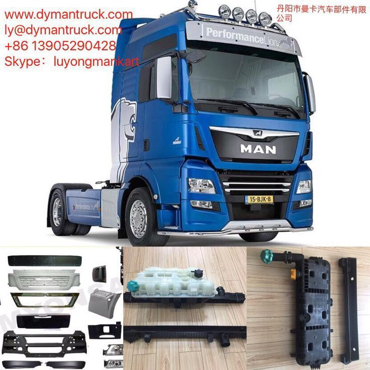 https://flic.kr/p/25PWu2B | Untitled | Lu Yong - General Manager - Production MAN truck accessories TUMBLR czech-trucker.tumblr.com/post/172587159187/lu-yong-produc... … WEB : www.dymantruck.com    #truckparts #truckaccessories #ceskytrucker #MAN #MANTrucks #salespromotion #MadeinChina #accessories #Trucks
