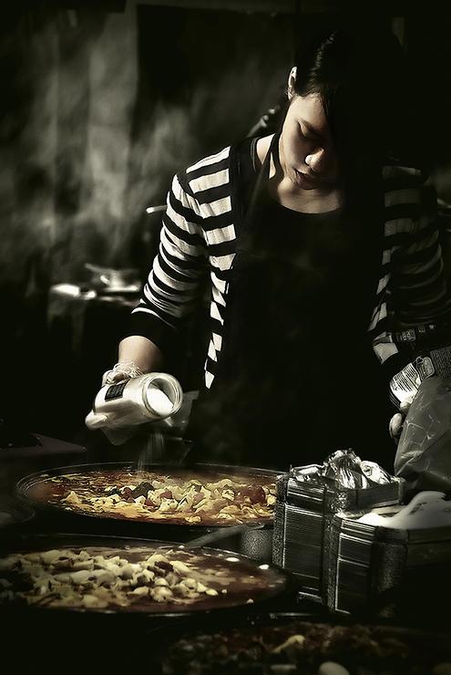 China Girl by simbiosi @ http://adoroletuefoto.it