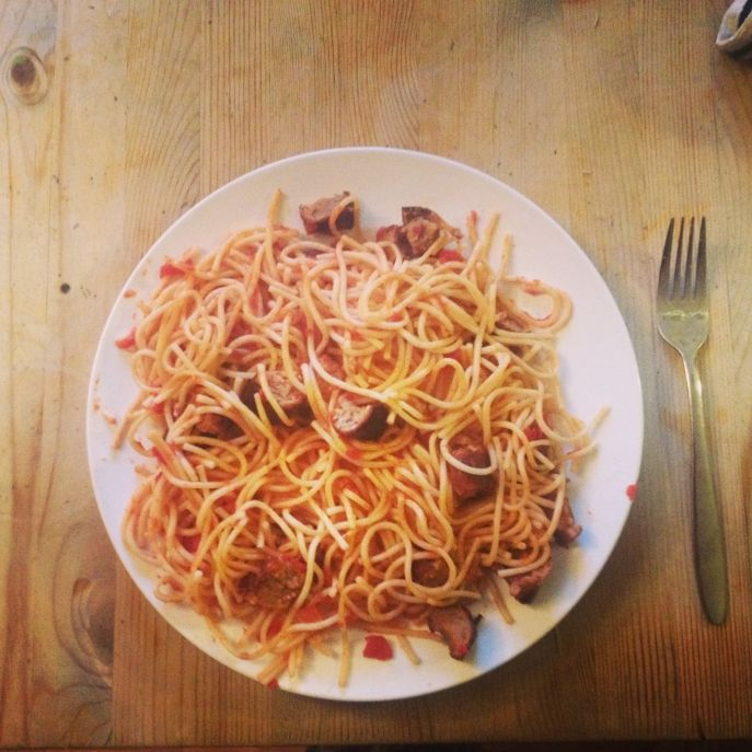 """Love these tips! """"6 things I learnt Living Below the Line 2014"""" #livebelowtheline #actionaid"""