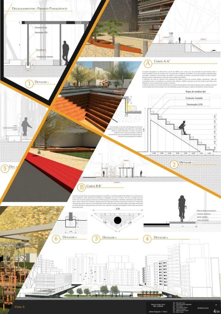417 best sheet composition images on pinterest | presentation, Presentation templates