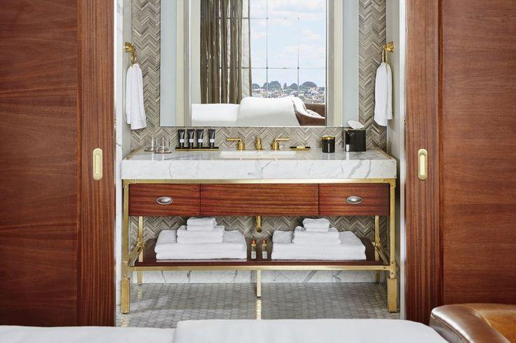 pendry hotel baltimore | Book Sagamore Pendry Baltimore | Baltimore Hotel Deals