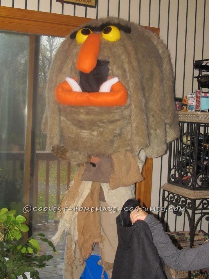 Best Diy Halloween Costumes