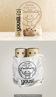 packaging cool baby - Buscar con Google