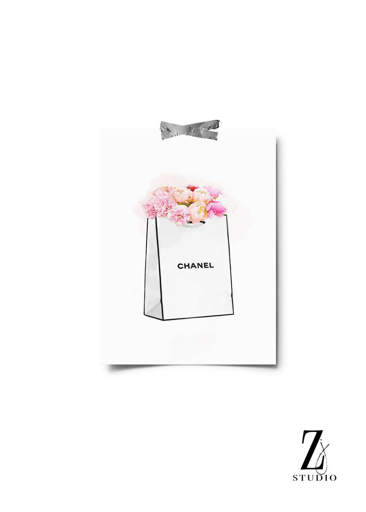 Chanel art, Large Chanel wall art, coco Chanel poster, coco Chanel print, coco Chanel wall art, Chanel Sketch, Chanel Shopping Bag by ZJStudio on Etsy https://www.etsy.com/listing/534511633/chanel-art-large-chanel-wall-art-coco