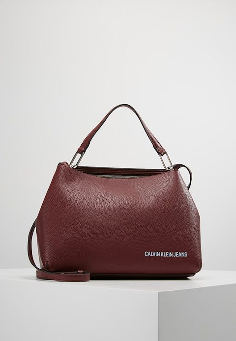 Way Handbag co Satchel 2 Ultra Light uk BrownZalando UVGqzSMp