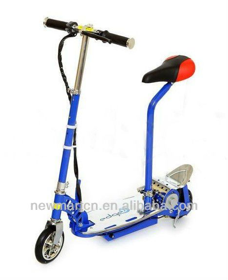 8 best ride on toys for kids images on pinterest kids for Toys r us motorized scooter