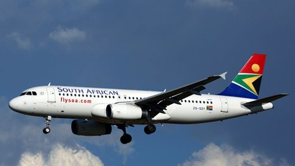 South African Airlines Booking Phone Number 1-877-294-2845 and also will get an instant booking. or you may visit at https://www.youtube.com/watch?v=s_EAC2GoXEs to get more info.